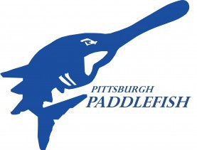 cropped-Newest-Paddlefish_Logo1-e1379788335934.jpg