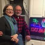Kathi & Bob RD