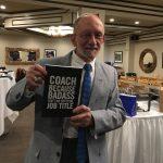 Coach's Notes